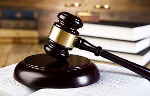 Prokuratura Krajowa: nie ma żadnych tajnych wytycznych dla prokuratorów dot. pozyskiwania kościelnych dokumentów