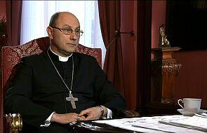Prymas po filmie braci Sekielskich: zwracam się do Stolicy Apostolskiej o wszczęcie postępowania