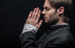 Jeśli tak się nie modlisz, popełniasz błąd, który może Cię wiele kosztować