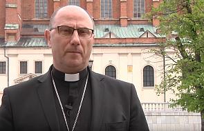 Prymas dla PAP: proszę księży, siostry zakonne, rodziców i wychowawców, by nie kierowali się fałszywą logiką troski o Kościół