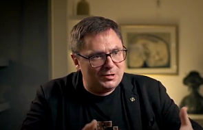 Tomasz Terlikowski o filmie Sekielskich: przynajmniej jeden hierarcha powinien podać się po nim do dymisji albo zostać odwołany