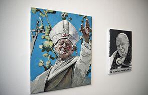 Prezydent: Jan Paweł II był jedną z najważniejszych postaci XX w.