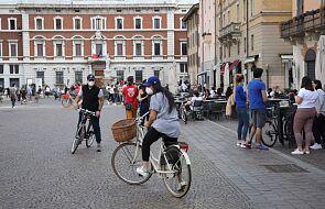 Włochy: koniec kwarantanny, czyli kluczowy etap otwarcia kraju