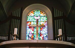 Biskupi we Francji czekają na otworzenie kościołów