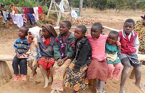 Pogarsza się sytuacja nigeryjskich chrześcijan