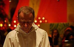 Brat Alois z Taizé: jesteśmy wdzięczni za zaufanie, jakim darzył nas Jan Paweł II