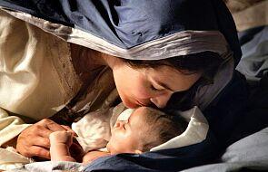 Maryję warto mieć bliżej niż rodzoną matkę