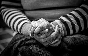 Apel Wspólnoty Sant'Egidio przeciwko stosowaniu selektywnej opieki zdrowotnej