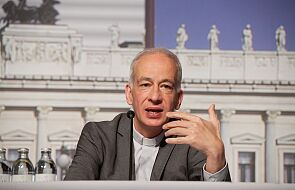 Austriak ks. Michael Landau nowym przewodniczącym Caritas Europa