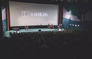 """Kraków: do końca maja można zgłaszać filmy i zdjęcia na Festiwal """"Slavangard"""""""