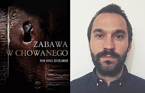"""Piotr Żyłka: """"Mówcie o skandalach pedofilskich w innych środowiskach"""". Dlaczego robię inaczej?"""