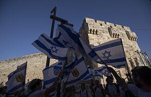 Jerozolima: 24 maja otwarcie bazyliki Grobu Pańskiego