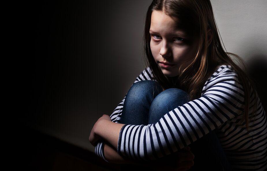 Wiceszef MS zapewnia, że komisja ds. pedofilii zacznie działać