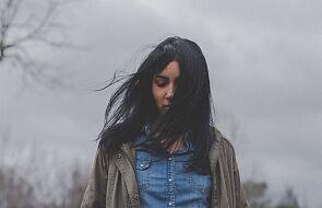 Jak smutek zamienić w radość?