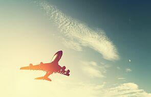 Wizz Air zawiesza wszystkie loty w polskiej siatce do 6 czerwca
