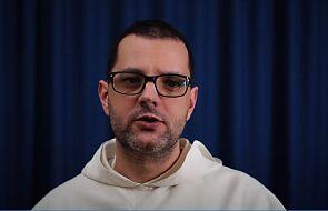 Tomasz Grabowski OP: czas najwyższy, żeby dziennikarze podjęli działania w imię dobra Kościoła