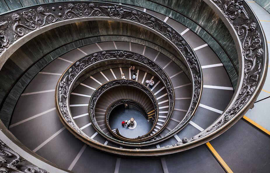 Muzea Watykańskie zostaną ponownie otwarte 1 czerwca