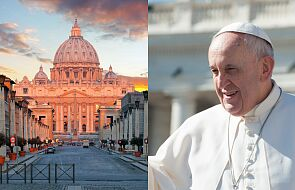 Nowa ambasador Argentyny i jej szczególne więzy z papieżem
