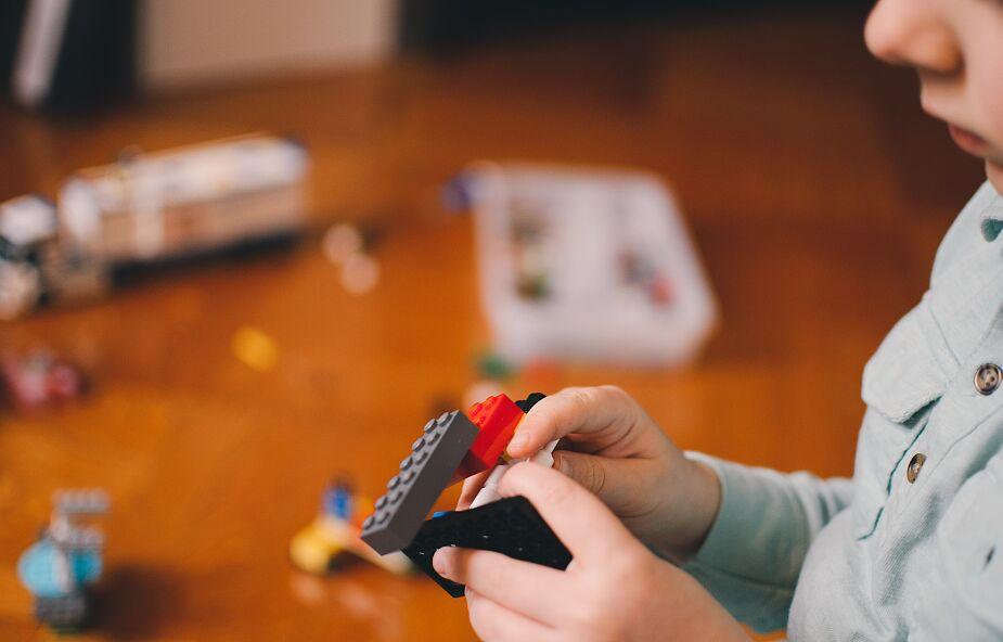 Rzecznik MŚP wystąpił o zwiększenie liczby dzieci w przedszkolach