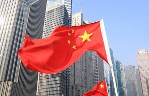 W poniedziałek Światowy Dzień Modlitw za Kościół w Chinach