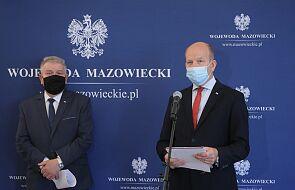 MZ: najwięcej badań na koronawirusa wykonano dotąd na Mazowszu i w Wielkopolsce