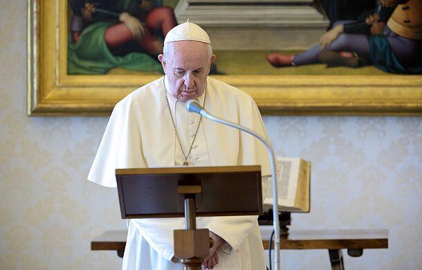 Watykan: amerykański genetyk członkiem Papieskiej Akademii Nauk