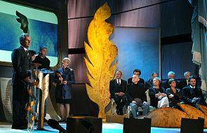 Ogłoszono tytuły książek nominowanych do Literackiej Nagrody Nike