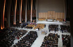 Jakie sankcje grożą biskupom, którzy ukrywali nadużycia?