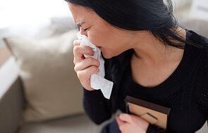 Kiedy żałoba zamienia się w patologię?