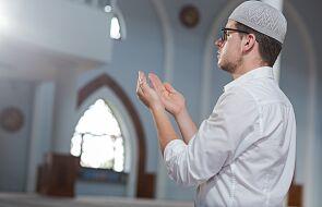 """Zwierzchnicy muzułmańscy o encyklice """"Laudato si"""": ochrona klimatu może wzmocnić dialog religii"""
