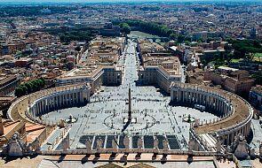 Watykan: Kościół będzie miał czterech nowych błogosławionych