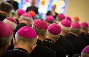 Jak powinniśmy mówić o grzechach duchownych?