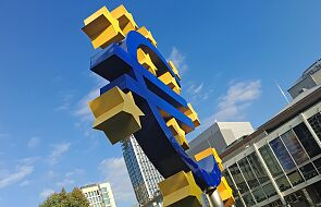 COMECE: ambitny plan odbudowy gospodarki UE