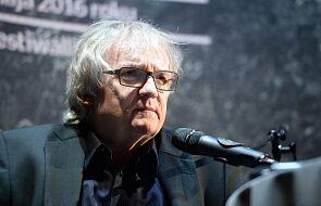 Nie żyje pisarz Jerzy Pilch. Miał 67 lat