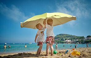 MEN publikuje wytyczne w sprawie wakacji dzieci i młodzieży