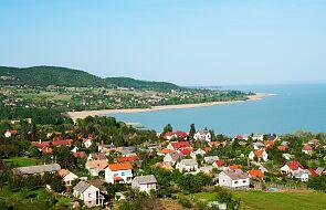Węgry: Otwierają się plaże w całym kraju, ruszają statki na Balatonie