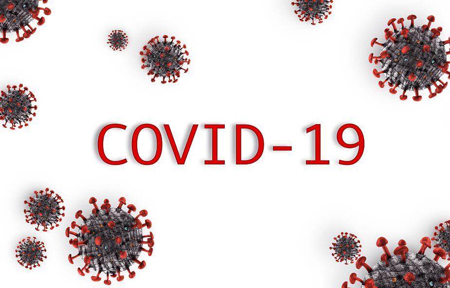 COVID-19 znacznie zwiększa ryzyko związane z operacjami chirurgicznymi