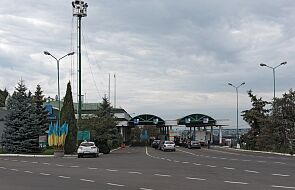Zasady dot. m.in. przekraczania granicy oraz zgromadzeń w rozporządzeniu Rady Ministrów