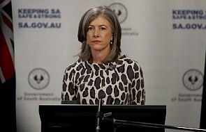 N. Zelandia: po raz pierwszy od wybuchu epidemii brak nowych przypadków koronawirusa