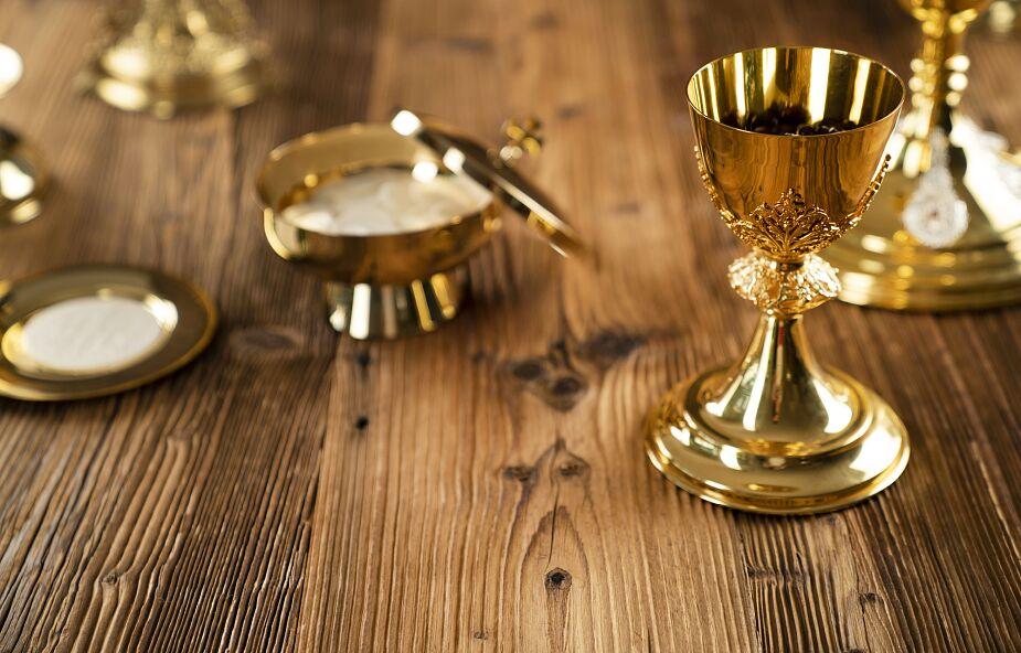 Holandia: wznowienie Mszy z wiernymi - 1 czerwca