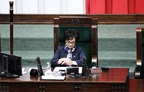Sejm odrzucił uchwałę Senatu ws ustawy dot. głosowania korespondencyjnego w wyborach prezydenckich 2020 r.