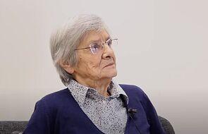 Zmarła Birthe Lejeune – wdowa po doktorze Jérôme Lejeune, odkrywcy przyczyny zespołu Downa