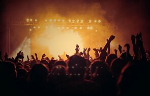 Portugalia: rząd zakazał organizacji festiwali i koncertów do 30 września