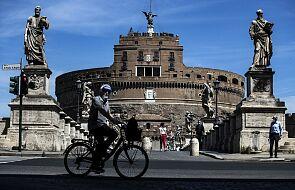 Włochy: wszyscy maturzyści dopuszczeni w tym roku do egzaminu dojrzałości