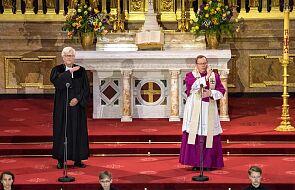 Apel pokojowy Kościołów Niemiec w 75. rocznicę zakończenia drugiej wojny światowej