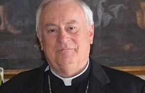 Kard. Bassetti: msze z wiernymi powrócą we Włoszech w stulecie urodzin Jana Pawła II