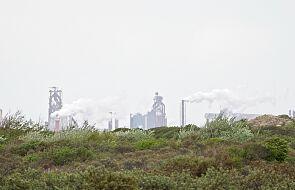 Guardian: niszczenie środowiska naturalnego doprowadzi do kolejnych pandemii