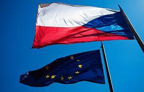 Polska uznana przez Czechy za kraj epidemiologicznie bezpieczny