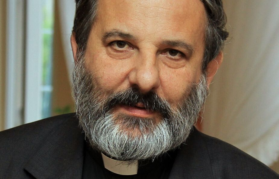 Ks. Isakowicz-Zaleski w państwowej komisji ds. zwalczania pedofilii? Zadecyduje Sejm