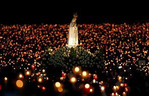 Dziś Święto Najświętszej Maryi Panny Matki Kościoła